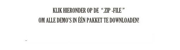 "klik hieronder op de  "".zip -file ""